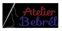 Atelier Bebrel